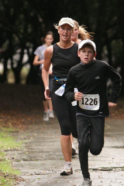 Brock_burgess_race_to_help2007_c