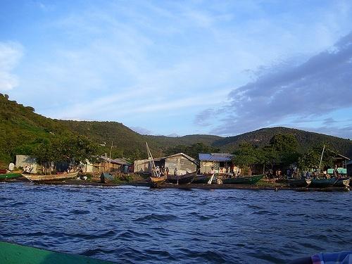 03_mafangano_fishing_village_4