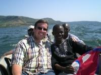 With_alphonce_okuku_director_kageno
